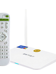 Q5 Eight Nuclear GPU Wireless Wifi Network TV Player
