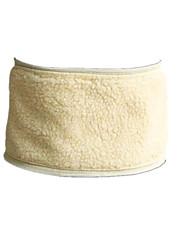 Sports Elastic Ventilation Type Protection Belt