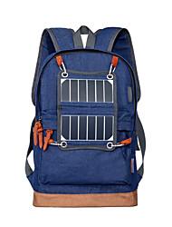 35L L Походные рюкзаки / Велоспорт Рюкзак / рюкзак / Заплечный рюкзак / ВелосумкаОтдыхитуризм / Восхождение / Путешествия /
