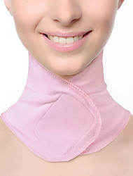 Whitening And moisturizing And Anti-wrinkle Essence Gel Membrane Around The Neck 1Pcs