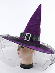 1PC o Shamao bruxa para festa a fantasia do dia das bruxas