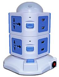WiFi Intelligent Remote Control Of Wireless Remote Control APP
