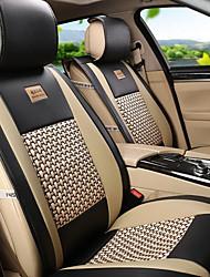 автокресло подушка сиденья четыре времени года общие автомобильные принадлежности