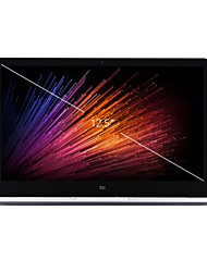 Xiaomi Air 12 Laptop Windows 10  RAM 4GB ROM 128GB 12.5 Inch 1920*1080 Dual Core