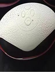 fissure petit ballon de football bluetooth haut-parleur mini-x6u son des sports de plein air