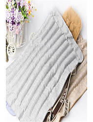 Linen Car Mats Pure Natural General - Purpose Hand - Made Summer Liangdian Cassia Son Buckwheat Shell Side Pad