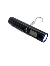 # Электронные измерительные приборы Для спорта