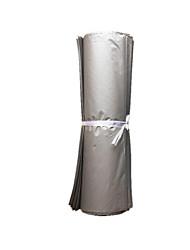 водонепроницаемый мешок размер упаковки мешок 34x46cm (а пучки 100)