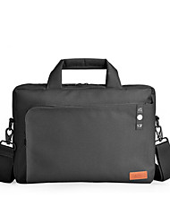 Bolsas de Ombro têxtil Case Capa Para 13.3 '' / 15,4 ''MacBook Air com Retina / MacBook Pro / MacBook Air / Macbook / MacBook Pro com