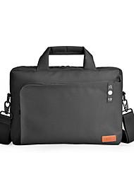Сумки на плечо текстиль Для крышки случая 13.3 '' / 15,4 ''MacBook Air с Retina / MacBook Pro / MacBook Air / Macbook / MacBook Pro с