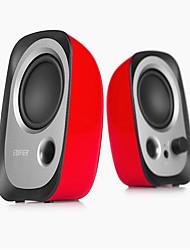 Subwoofer Mini Speaker