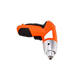 Electric Screwdriver Sets Of Power Tools
