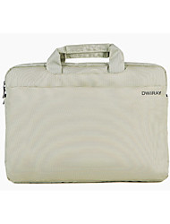 13in Laptop /Unisex Polyester Formal / Sports / Casual / Event/Party / Wedding / Outdoor / Office & Career Laptop Bag
