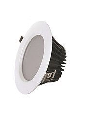 High-Quality LED Downlight Downlight Shell