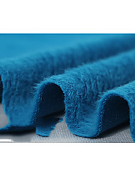 Apparel Fabric & Trims