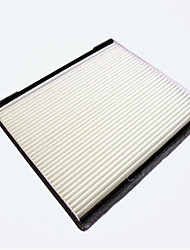 Elantra Air Filter Air Conditioner Filter Element Auto Parts