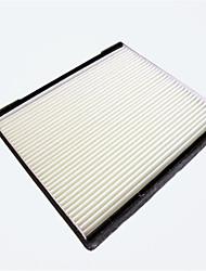 автозапчастей фильтр кондиционера элемент воздушного фильтра Elantra