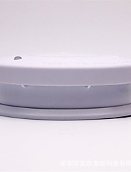 POSSIN Wireless Others Smoke Alarm Detector White