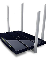 Tl - Wdr6300 Ac1200 Dual-Band Wireless Router