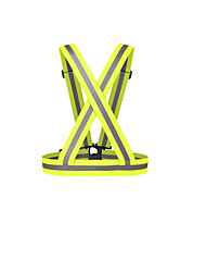 Riding Traffic Safety Reflective Strap