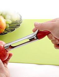 1 Pças. Removedor de sementes Alta qualidade / Creative Kitchen Gadget / Novidades