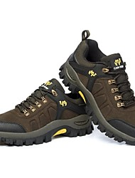 Men & Women Couple Sports Outdoor Casual Track Boots Climbing Hiking Shoes Fishing Breathable Running Shoe Waterproof