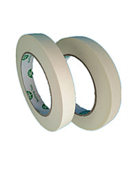 (Note Package 5 Size 30m * 1.5cm) Masking Tape
