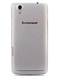 "Lenovo VIBE X s968t 5.0 "" Android 4.2 Cell Phone (Single SIM Quad Core 13 MP 2GB + 16 GB Silver)"