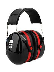 с функцией подавления шума Earmuff съемки наушники
