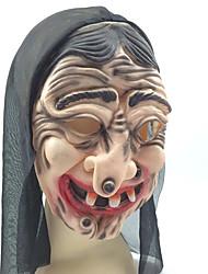 horrible sorcière 1pc pour costume de halloween