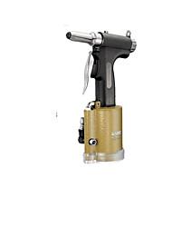 Pneumatic Rivet Gun Core - Pulling Nail Gun