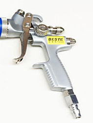 Environmental Protection Spray Gun