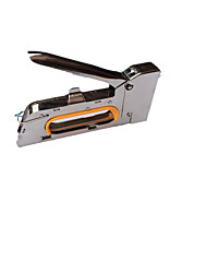 Universal Nailing Machine U - Type Nail Gun