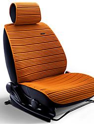 белье автомобиля подушки дышащие кулер коврики универсальные сидящие подушки колодки
