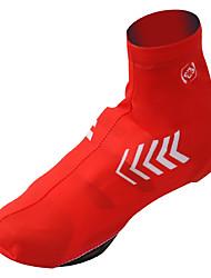 Andere für Schuh Abdeckungen Others Grün / Rot