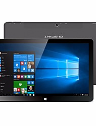 Teclast Tbook-11 Android 5.1 / Windows 10 Tavoletta RAM 4GB ROM 64GB 10.6 pollici 1920*1080 Quad Core