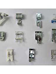 parte da máquina de costura&acessórios outros