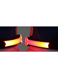 Running Shoes Clamp Lamp LED Shoe Clip Lamp