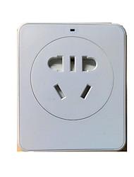 HLK-WP1002N-D Remote Control Switch Socket