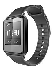 LXW-064 Pas de slot carte SIM Bluetooth 2.0 / Bluetooth 3.0 / Bluetooth 4.0 / NFC iOS / AndroidMode Mains-Libres / Contrôle des Fichiers