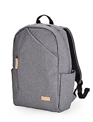 Mochilas têxtil Case Capa Para 15,4 '' MacBook Air com Retina / MacBook Pro / MacBook Air / MacBook Pro com Retina