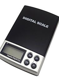 # Instrumentos de Medida Eletrônicos para esportes e outdoor