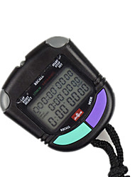 JD-3B  Electronic Stopwatch