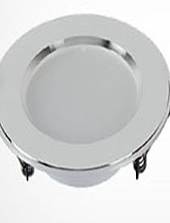 (Notes * Package 2) Hom Lamp Housing Lighting Accessories
