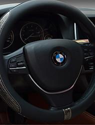 высокий - конец рулевого колеса автомобиля комплекты автомобильных магазинов красоты комплектов поставок автомобилей