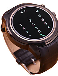 X5 Smart Watch New Round Screen Andrews Smart Watch X5 Bluetooth Watch
