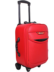 Outdoor / Professioanl Use-Boarding Case/Cabin Case-PU-Unisex