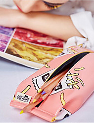 Creative Fun Pencil Case
