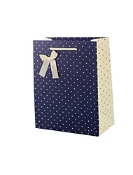 Gift Paper Bag (Note Packing 5 Size 26cm * 21cm * 11cm)
