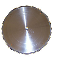 Alloy steel cutting blade aluminum alloy saw blade